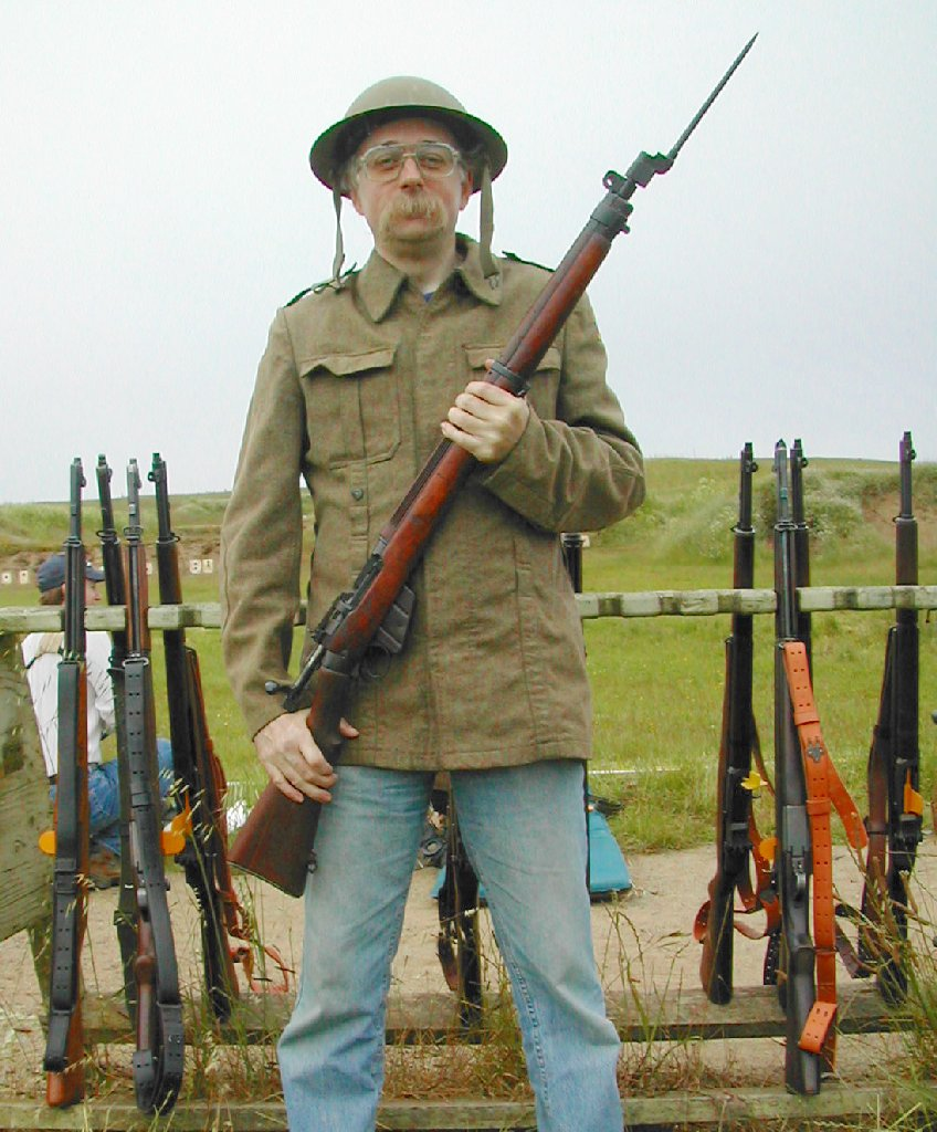 frank-rifle.jpg